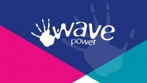 wavepower-header_810_456_80_s_c1