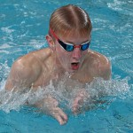 swim 56