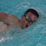 swim 87