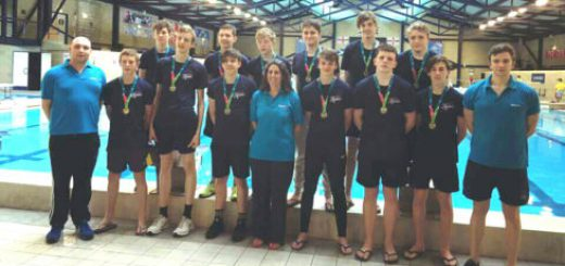 north_west_tigers_inter_regional_gold_u16_2016-489x258
